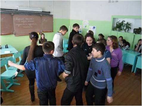 ГДЗ Математика 5 класс Кузнецова (контрольные работы)